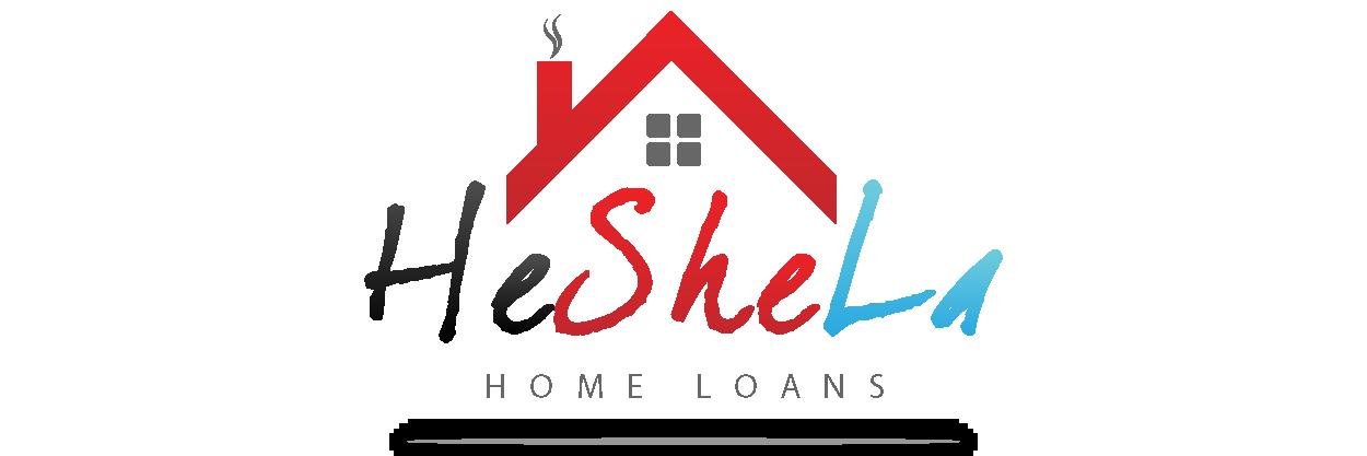 Heshela Home Loans